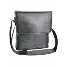 Мужская кожаная сумка №98089