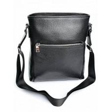 Мужская сумка из кожи №9901-3
