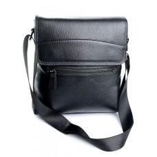 Мужская сумка натуральная кожа №WY-8135