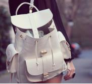 Купить рюкзаки недорого