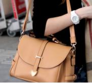 Купить кожаную сумку недорого