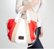 Купить сумку женскую недорого
