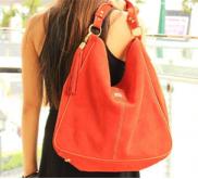 Купить замшевую сумку в интернет магазине
