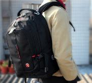 Купить рюкзак городской для спорта и отдыха недорого