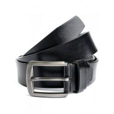 Кожаный ремень мужской №HY-5012