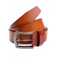 Ремень мужской кожаный №HY-5013