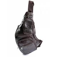 Мужские кожаные сумки - новое поступление