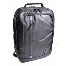 Рюкзак нейлоновый №1500346