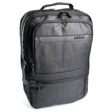 Рюкзак нейлоновый №1500357