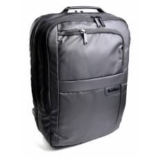 Рюкзак нейлоновый №1500358