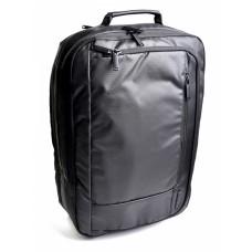 Рюкзак нейлоновый №1500362