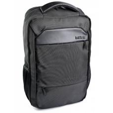 Рюкзак нейлоновый №B-00111