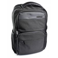 Рюкзак нейлоновый №B-00113C