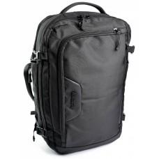 Рюкзак нейлоновый №B-00187