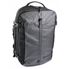Рюкзак нейлоновый №B-00189