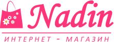 Интернет-магазин cумок «Надин»